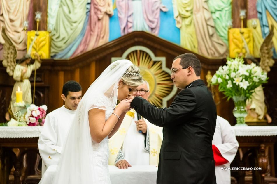 0288_casamento-tatiane-e-guilherme