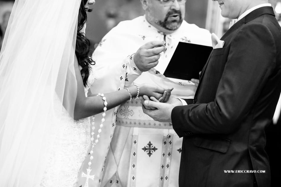 0295_casamento-beatriz-e-henrique