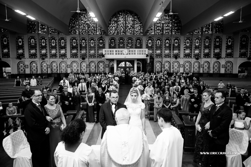 0296_casamento-tatiane-e-guilherme