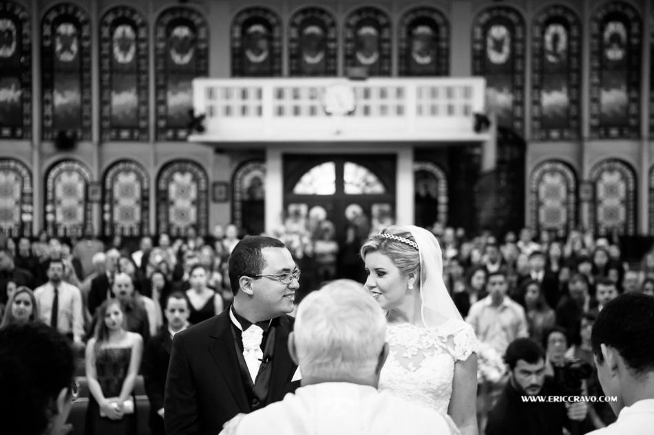 0308_casamento-tatiane-e-guilherme