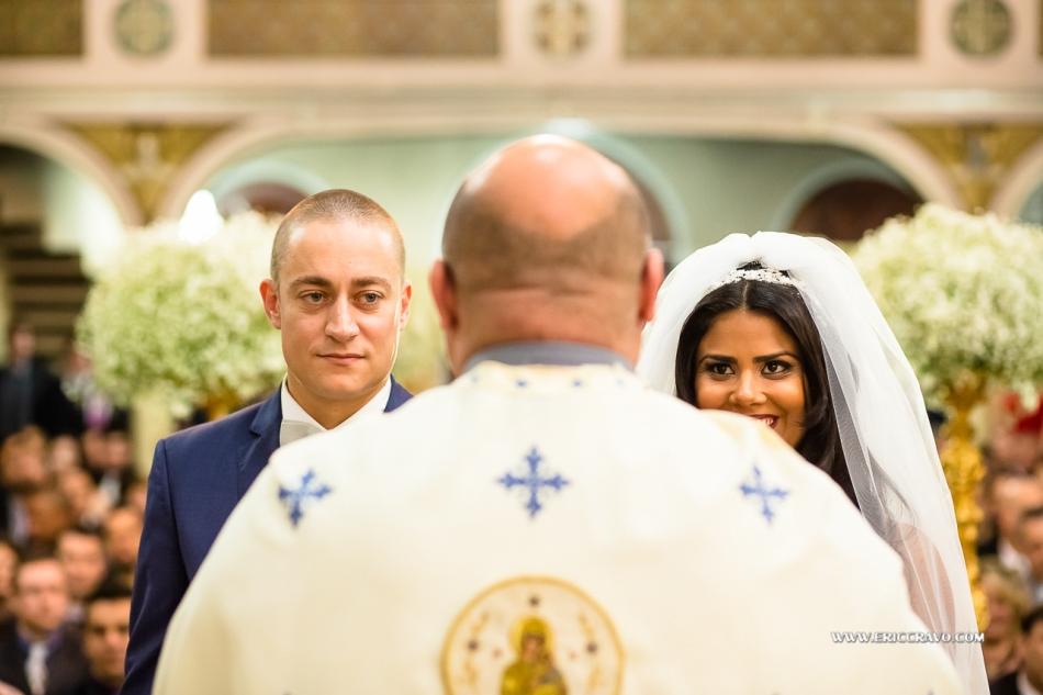 0331_casamento-beatriz-e-henrique