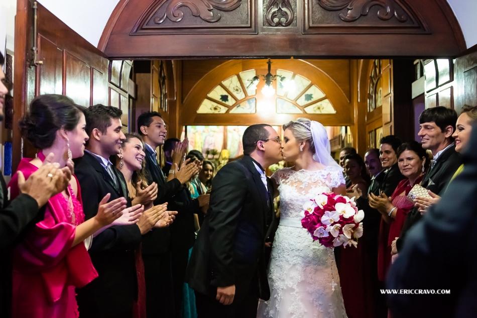 0419_casamento-tatiane-e-guilherme