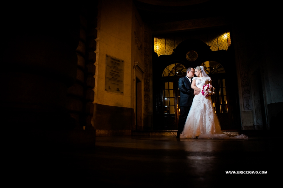 0428_casamento-tatiane-e-guilherme