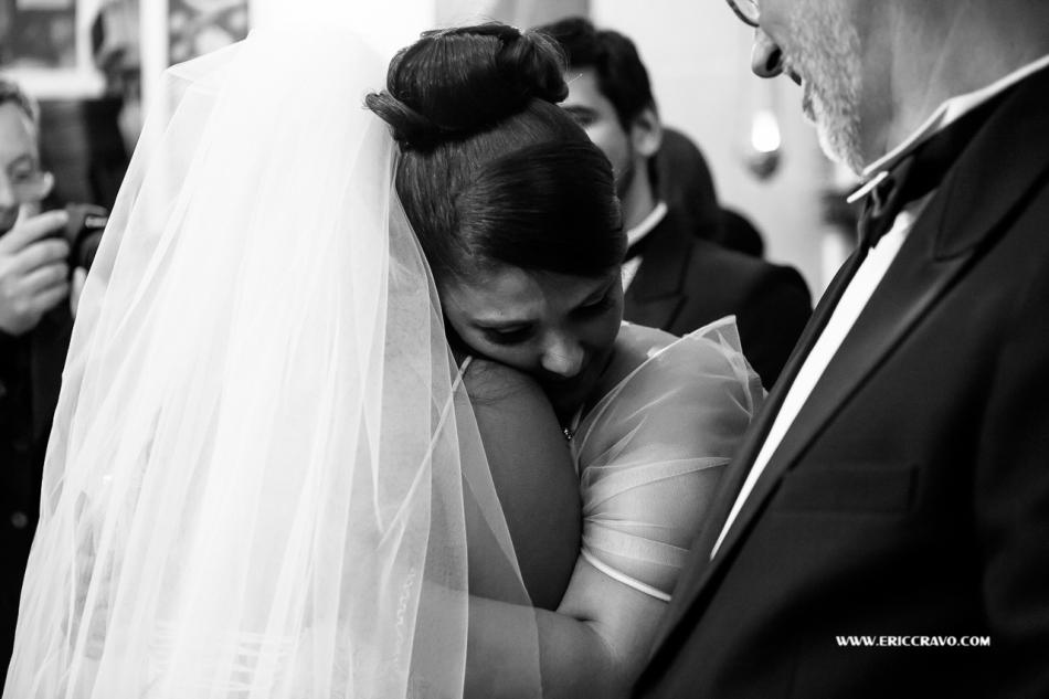 0429_casamento-beatriz-e-henrique