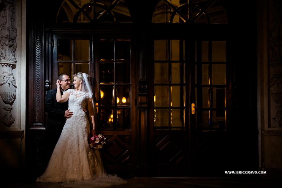 0432_casamento-tatiane-e-guilherme