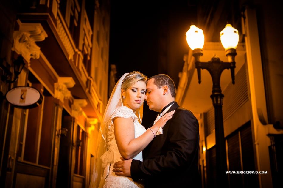 0437_casamento-tatiane-e-guilherme