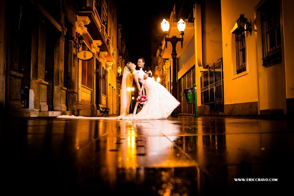 0447_casamento-tatiane-e-guilherme