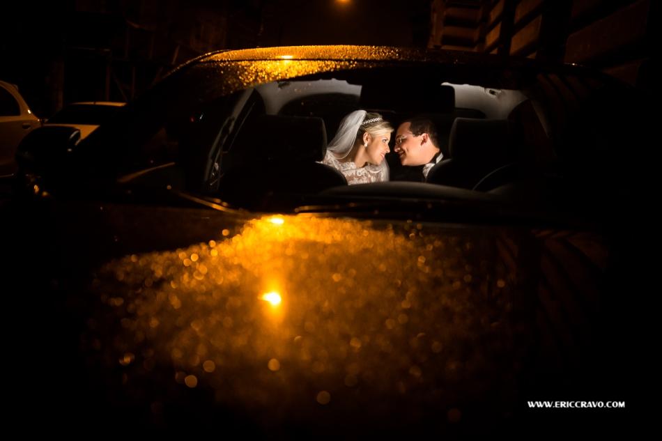 0450_casamento-tatiane-e-guilherme