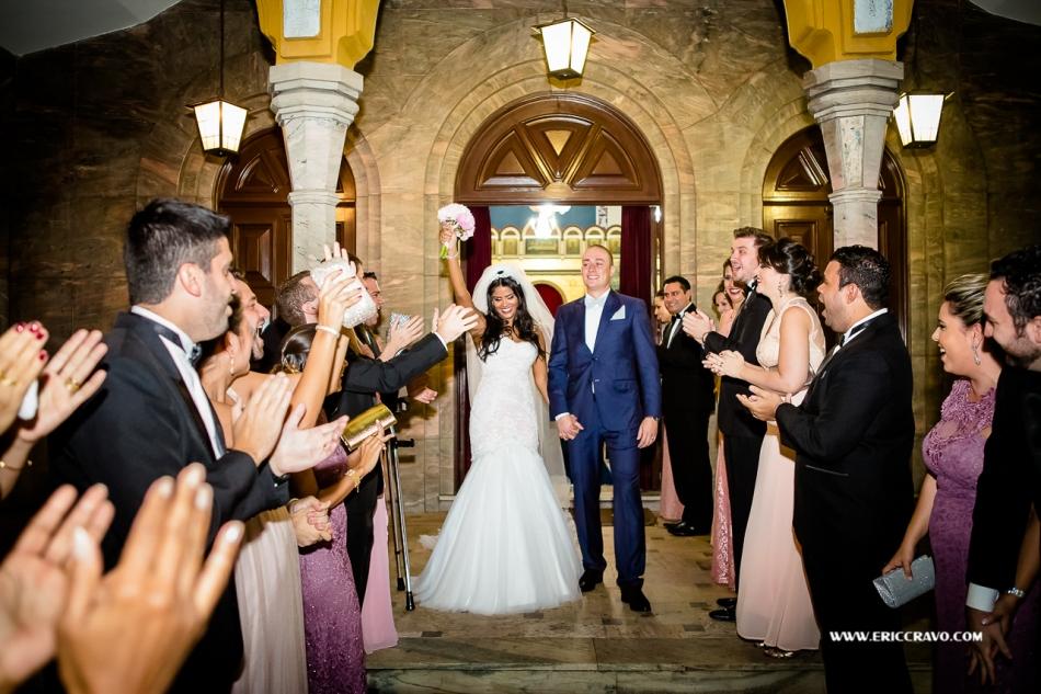 0480_casamento-beatriz-e-henrique
