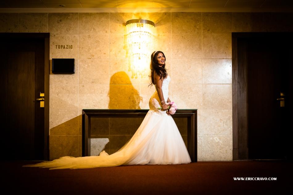 0504_casamento-beatriz-e-henrique