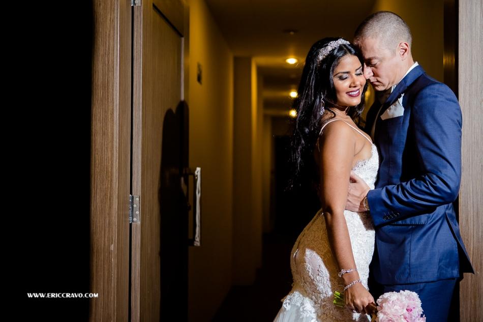 0520_casamento-beatriz-e-henrique