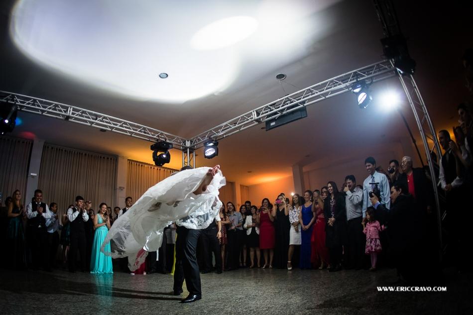 0606_casamento-tatiane-e-guilherme