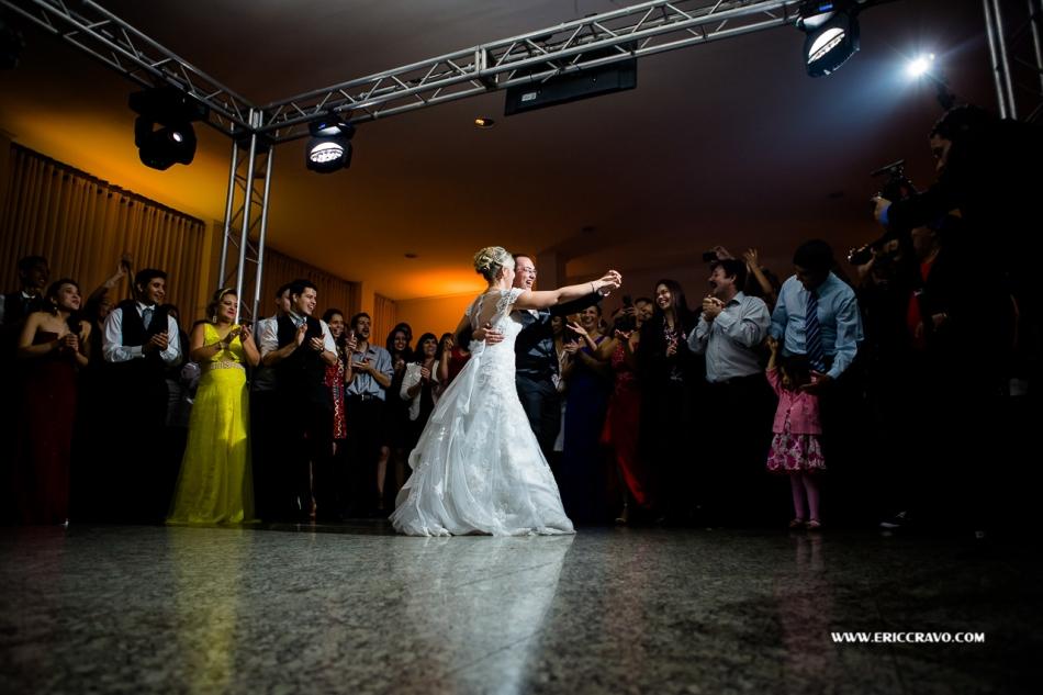 0627_casamento-tatiane-e-guilherme