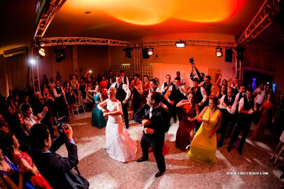 0638_casamento-tatiane-e-guilherme