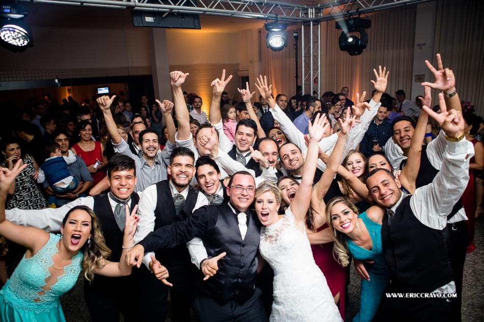 0688_casamento-tatiane-e-guilherme