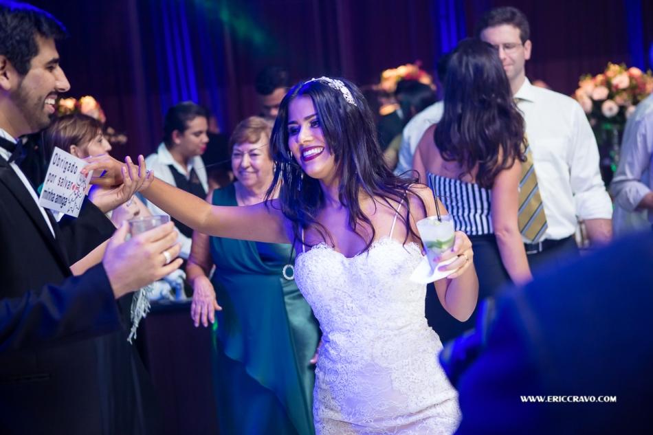 0969_casamento-beatriz-e-henrique