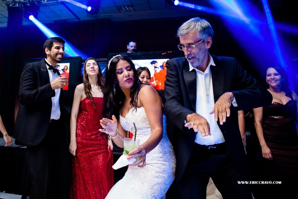 1044_casamento-beatriz-e-henrique