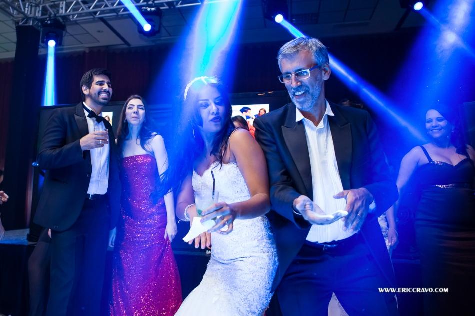 1045_casamento-beatriz-e-henrique
