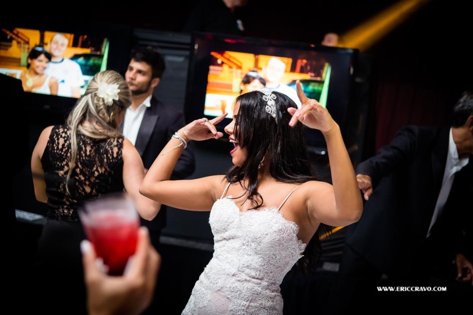 1082_casamento-beatriz-e-henrique