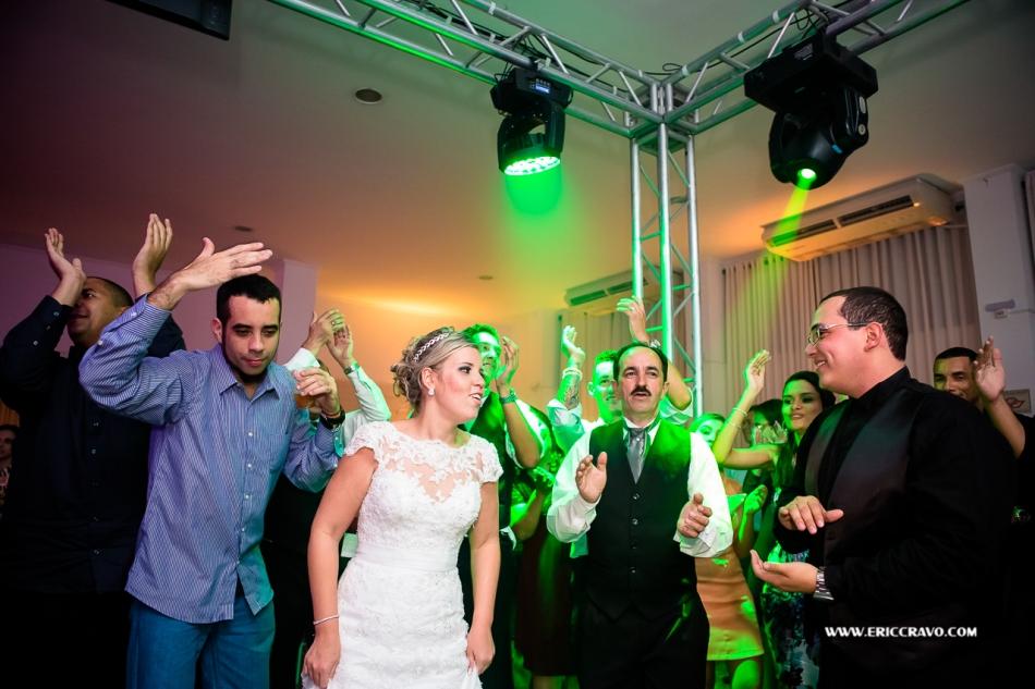 1111_casamento-tatiane-e-guilherme