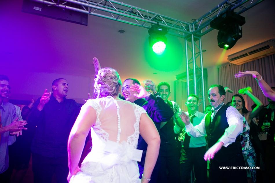 1112_casamento-tatiane-e-guilherme