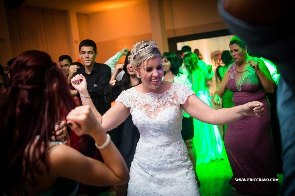 1130_casamento-tatiane-e-guilherme