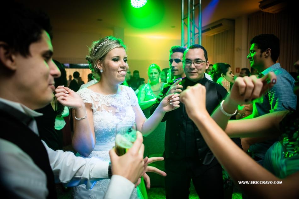 1144_casamento-tatiane-e-guilherme
