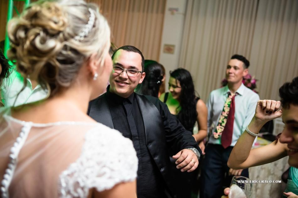 1159_casamento-tatiane-e-guilherme