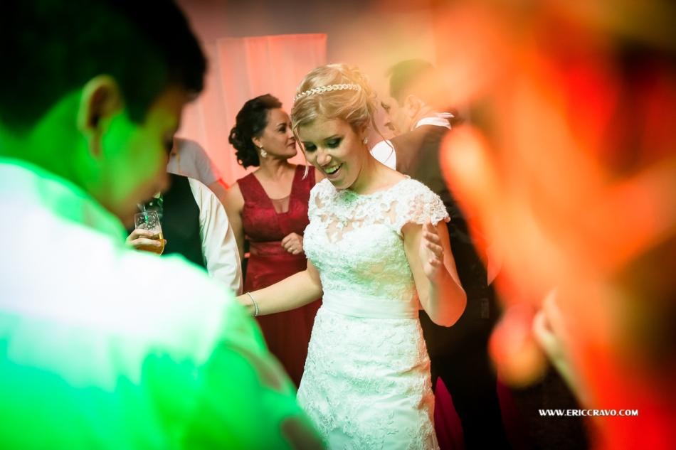 1175_casamento-tatiane-e-guilherme