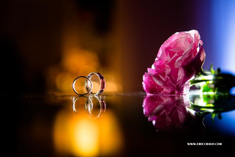 1188_casamento-tatiane-e-guilherme