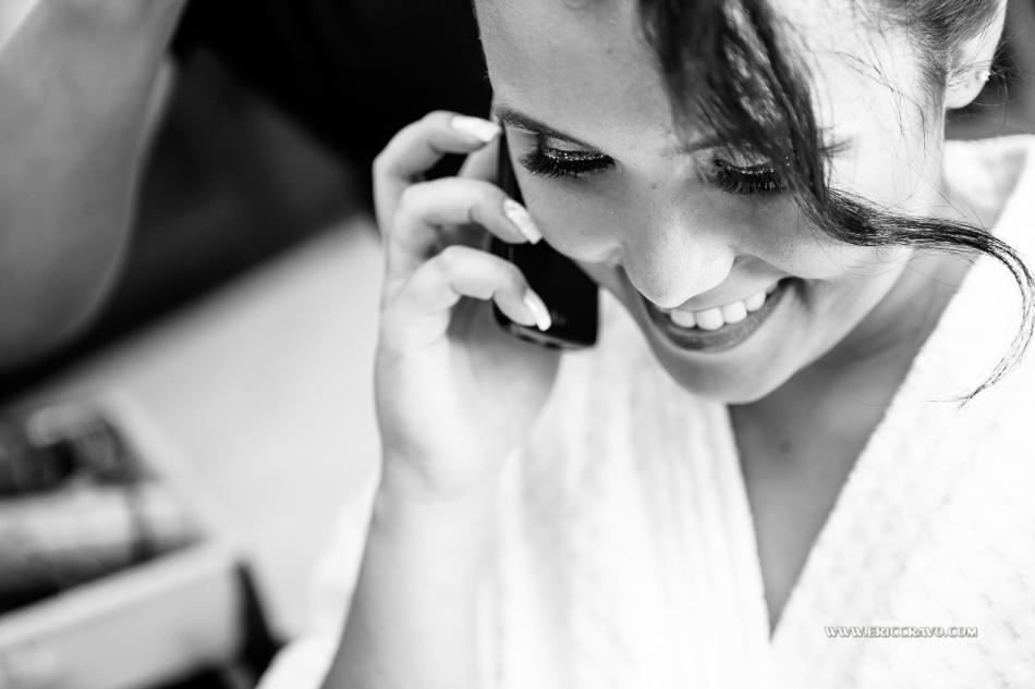 0043_casamento-sabrina-e-osvaldo