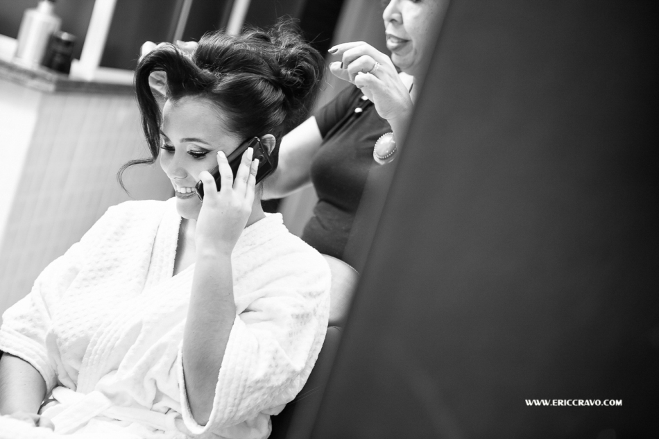 0045_casamento-sabrina-e-osvaldo