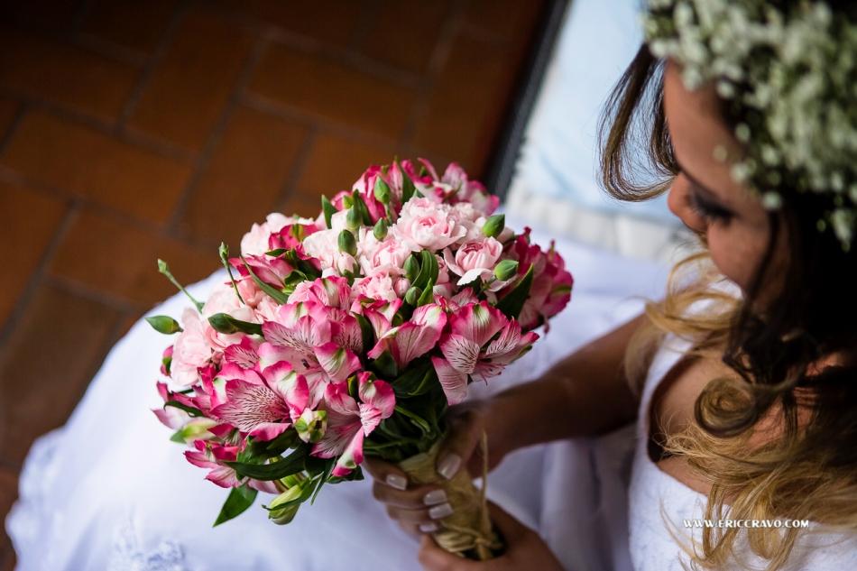 0074_Casamento Tathiane e Marcelo