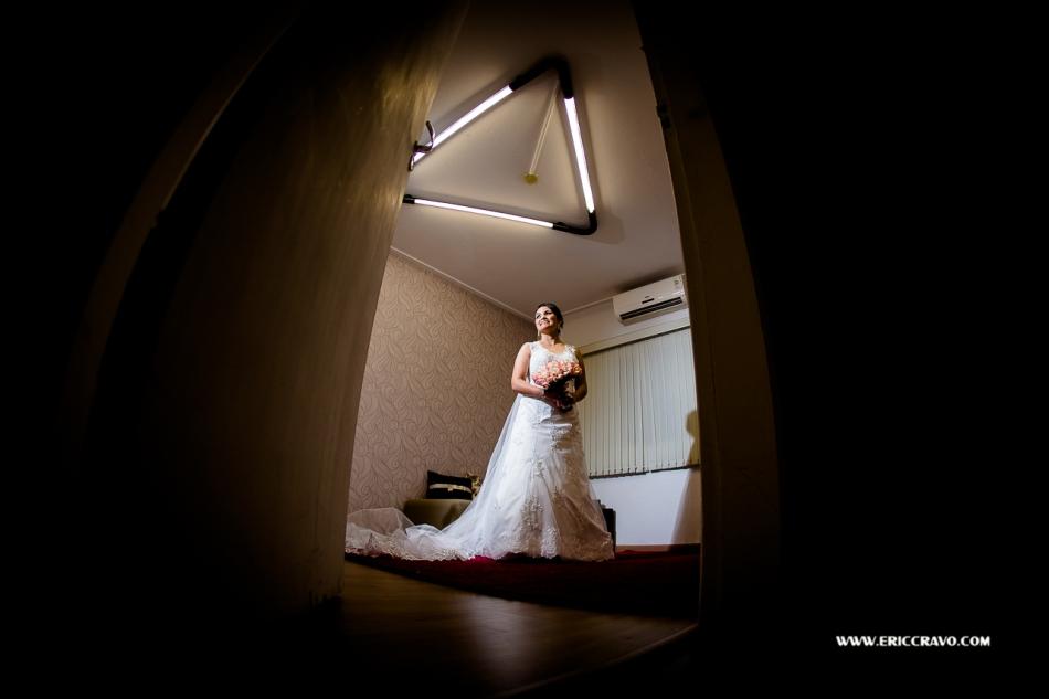 0079_casamento-sabrina-e-osvaldo
