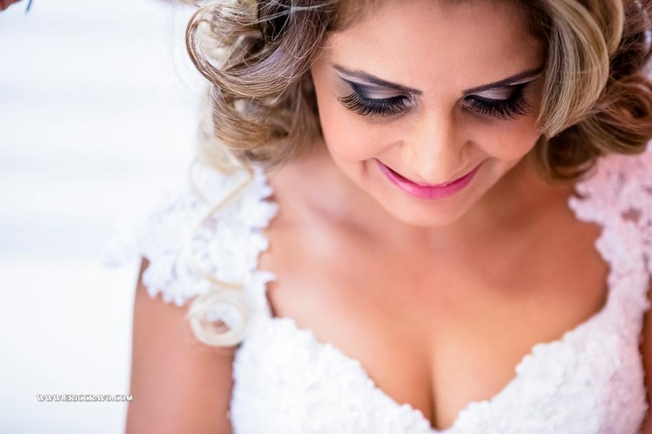 0097_Casamento Viviane e Felipe