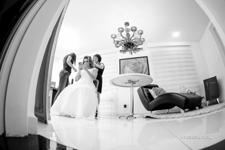 0101_Casamento Viviane e Felipe