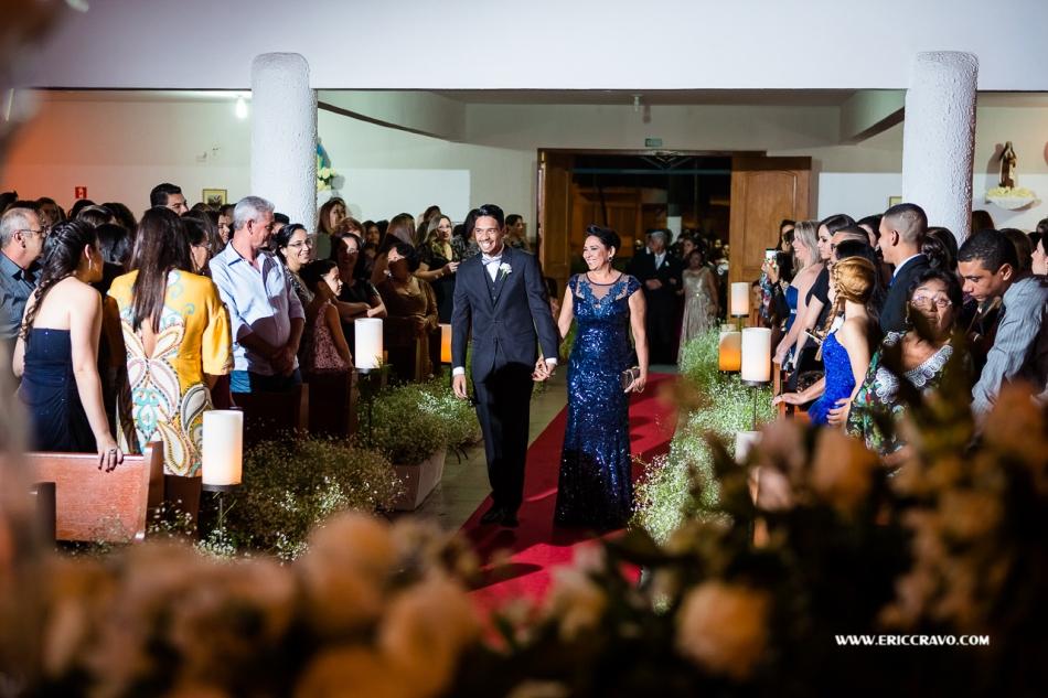 0113_casamento-sabrina-e-osvaldo