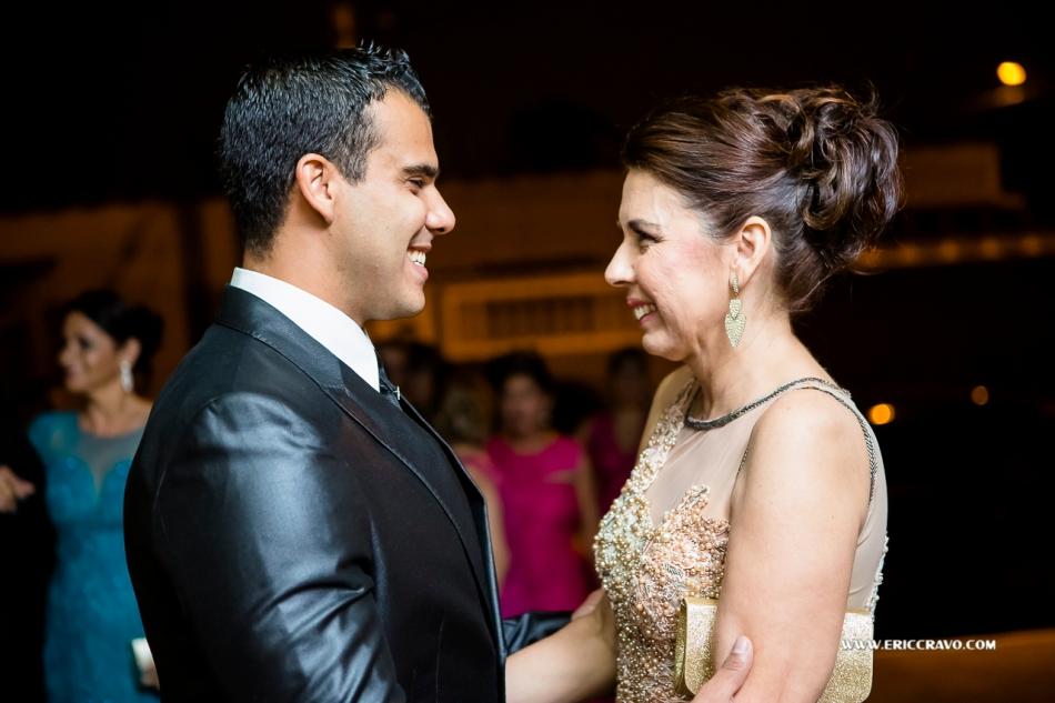 0130_Casamento Viviane e Felipe