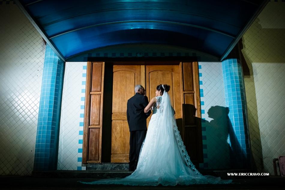 0176_casamento-sabrina-e-osvaldo