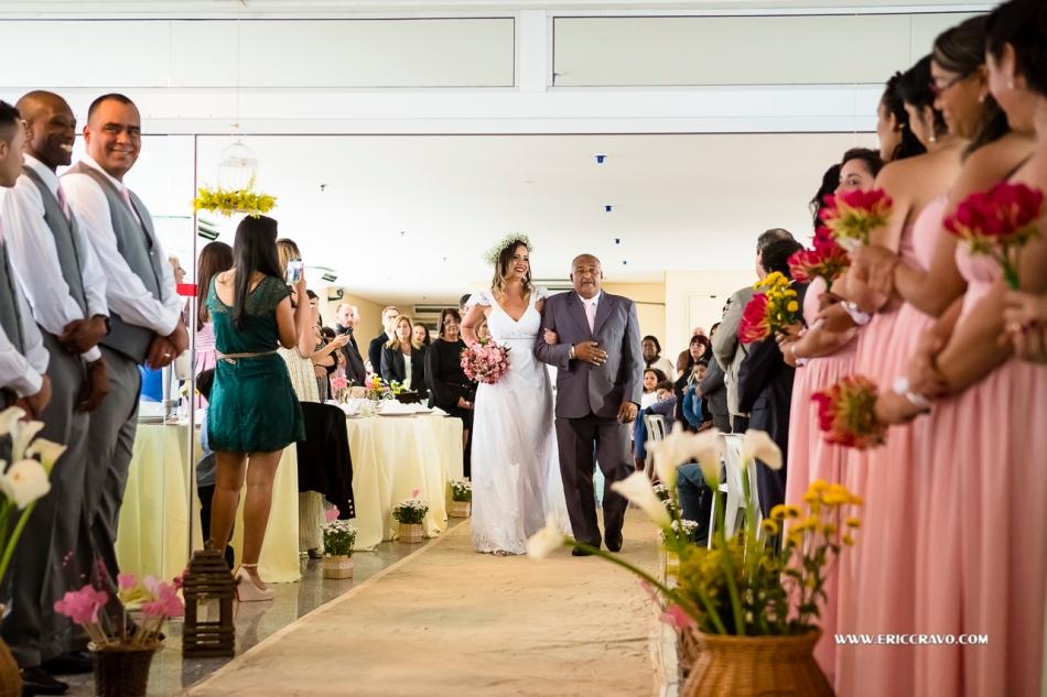 0193_Casamento Tathiane e Marcelo