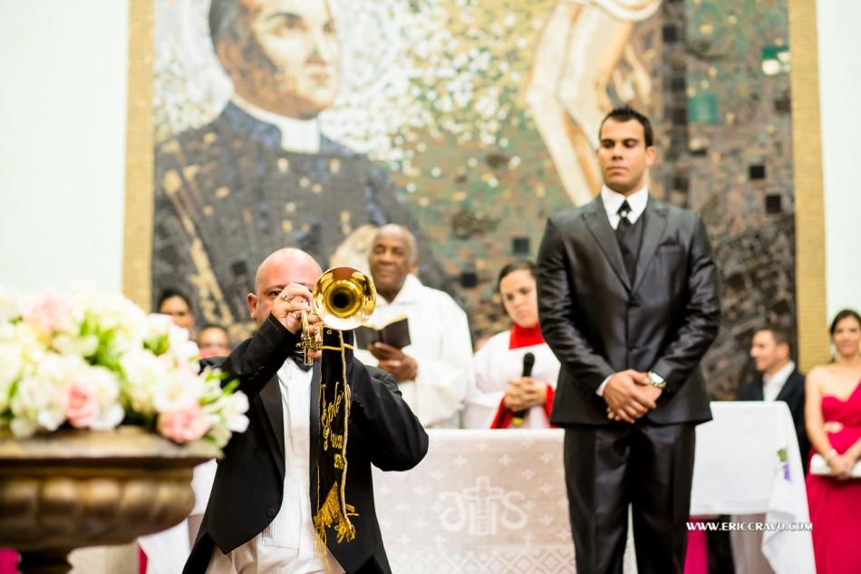 0195_Casamento Viviane e Felipe