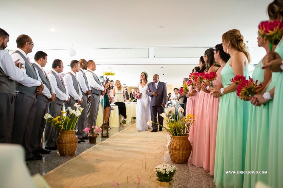 0196_Casamento Tathiane e Marcelo
