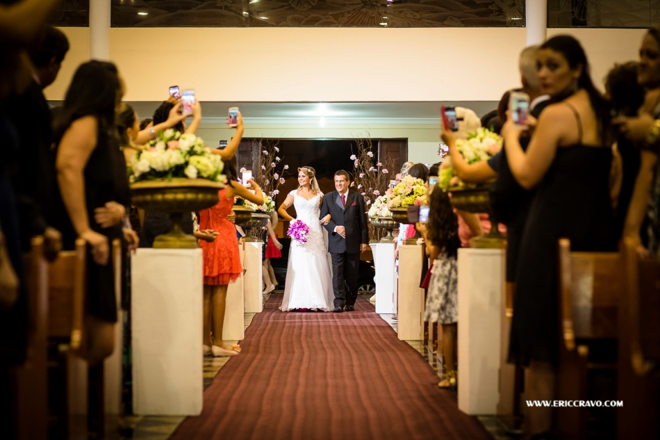 0202_Casamento Viviane e Felipe