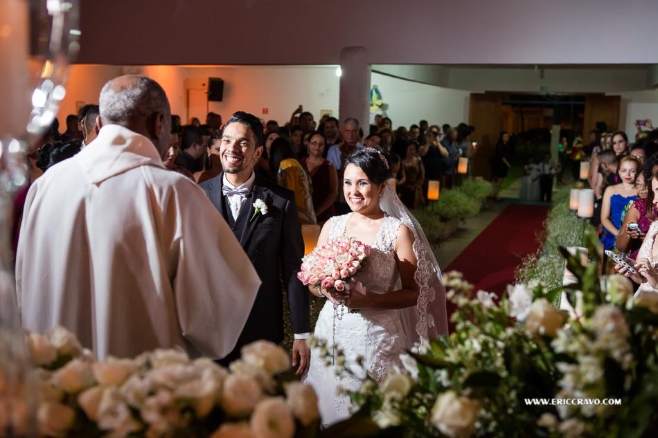 0204_casamento-sabrina-e-osvaldo
