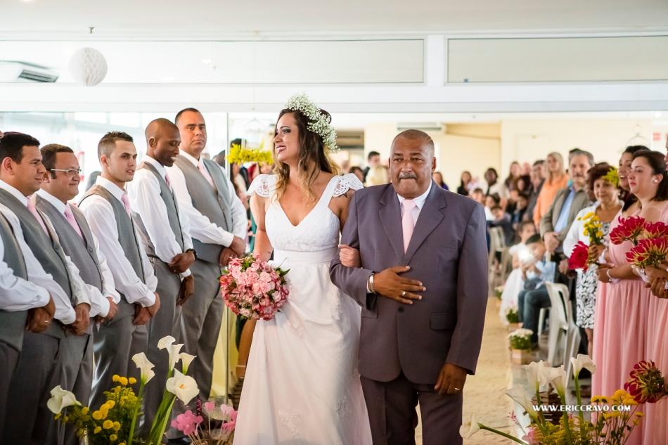 0204_Casamento Tathiane e Marcelo