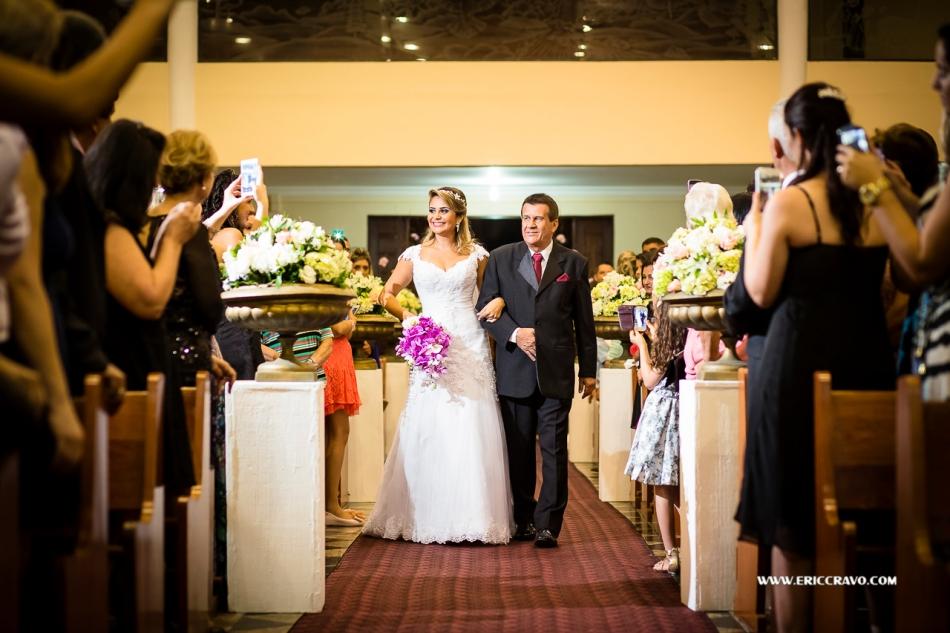 0213_Casamento Viviane e Felipe