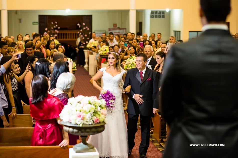 0219_Casamento Viviane e Felipe