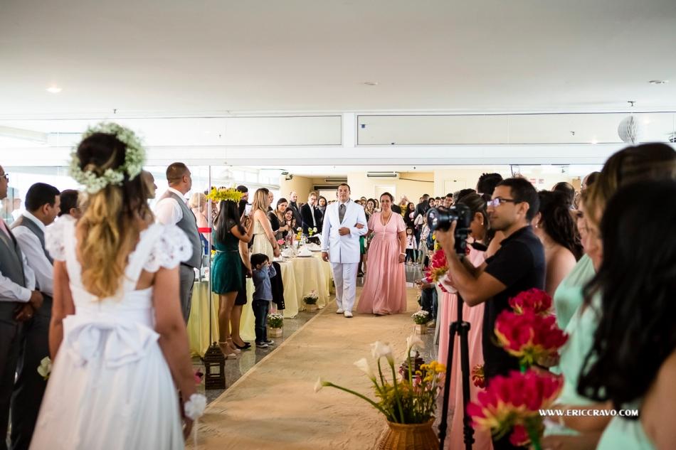 0222_Casamento Tathiane e Marcelo