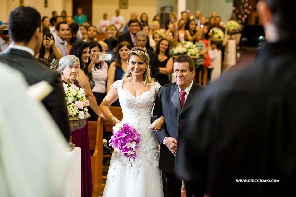 0222_Casamento Viviane e Felipe