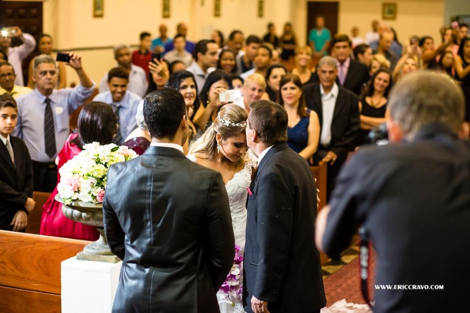 0224_Casamento Viviane e Felipe